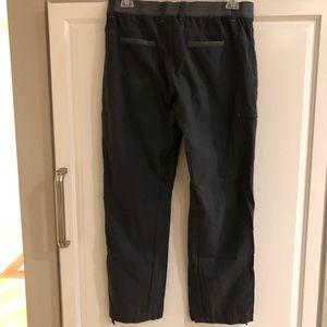 Kuhl Pants - Kuhl Durango Hiking Pant Excellnt Condition Sz 12
